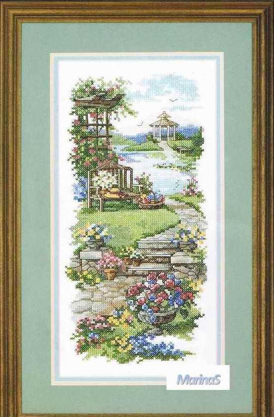 Dimensions03172_Garden_Gazebo