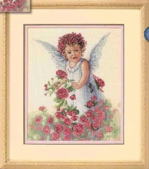 Angels+pictures+for+kids