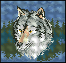 Dimensions07179_Wolf