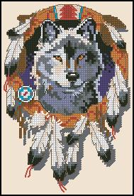 Dimensions16694_Wolf_Spirit