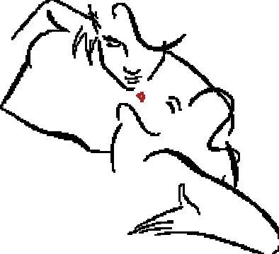 TW Kiss 2