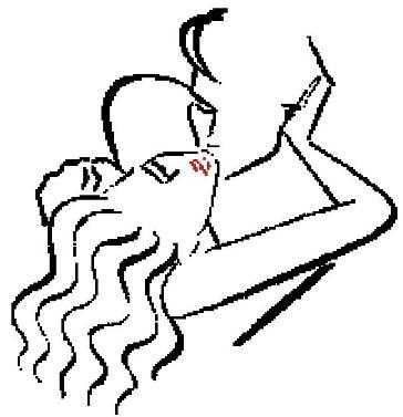 TW Kiss 3