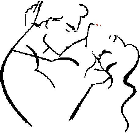 TW Kiss 6