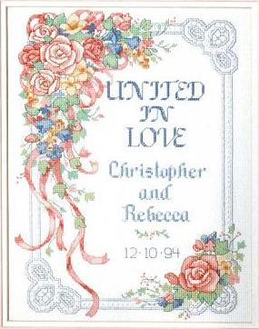 Dimensions03727 In Love United