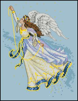 Dimensions06711_Twilight_Angel