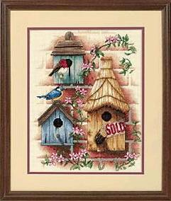 Dimensions13715_New_Home