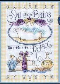 Dimensions65016_Salle_de_Bains
