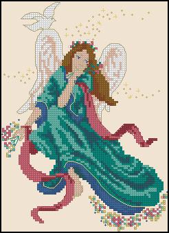 Dimensions_06704_Daydream_Angel