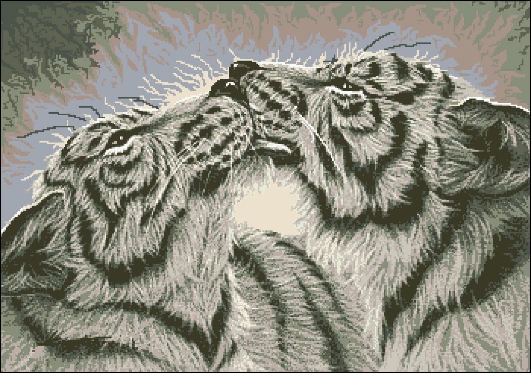 char_coal_tiger_kiss-2