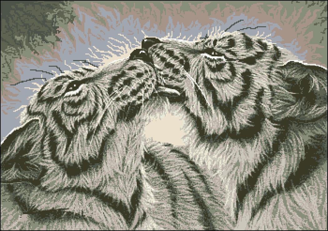 char_coal_tiger_kiss-2