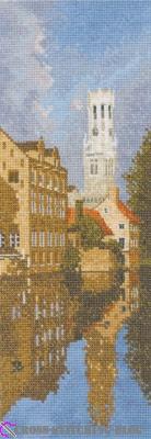 jcbr706 Bruges