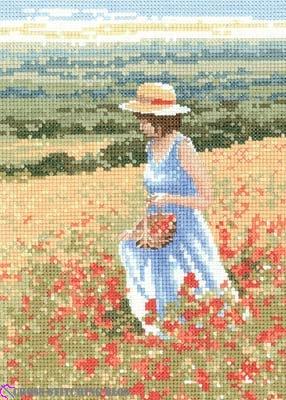 LSPG649-Poppy_Girl