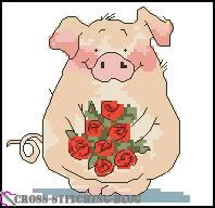 Pig M.sherry1