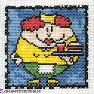 QOWN074-Winnie_The_Waitress