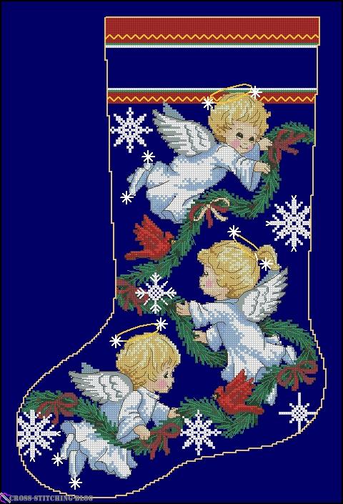 Dimensions_08644_Angel_Blossom