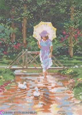 LSSD665-Summer_Dreams